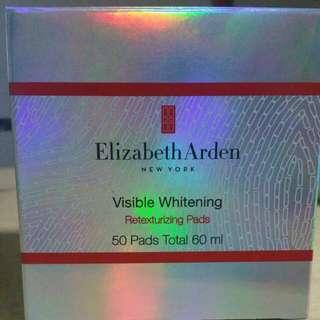 Elizabeth Arden Visible Retexturizing Pads