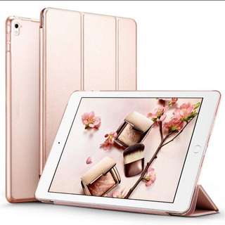 iPad Pro 9.7 smart cover