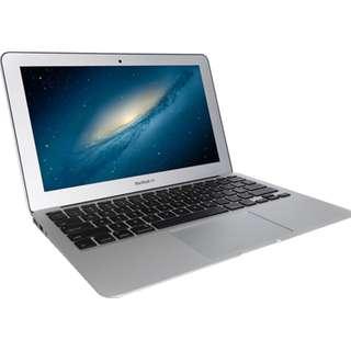 New Macbook Air, Kredit Tanpa Kartu Kredit, Proses 30 Menit