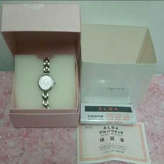 日本女裝錶