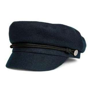 Sailor hat H&M