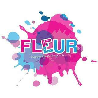 FLEUR Fragrance