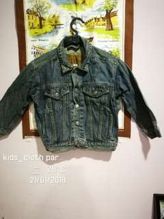 GAP KID Jacket