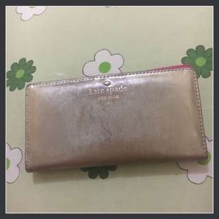 Dompet Kate Spade 200rb