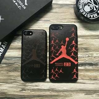 Iphone casing (熱感)