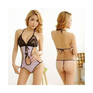 SYAG Women Sexy Nightdress Lingerie Sleepwear GS60   FREE POSS DELIVERY