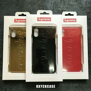 Iphone casing