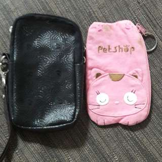 New 2 Pouch