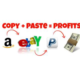 Automated passive income !! Hiring