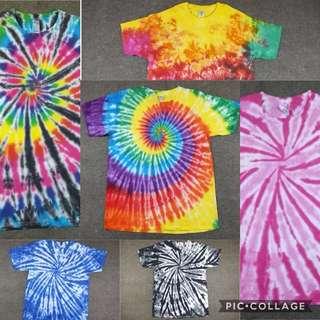 [$20 for 2!] BN Tie-Dye Tshirt