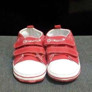 Converse Baby Prewalker