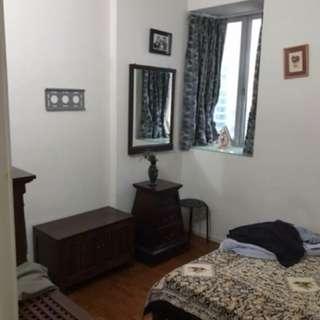 Condo room near Farrer Park / Bendemeer MRT for cheap!