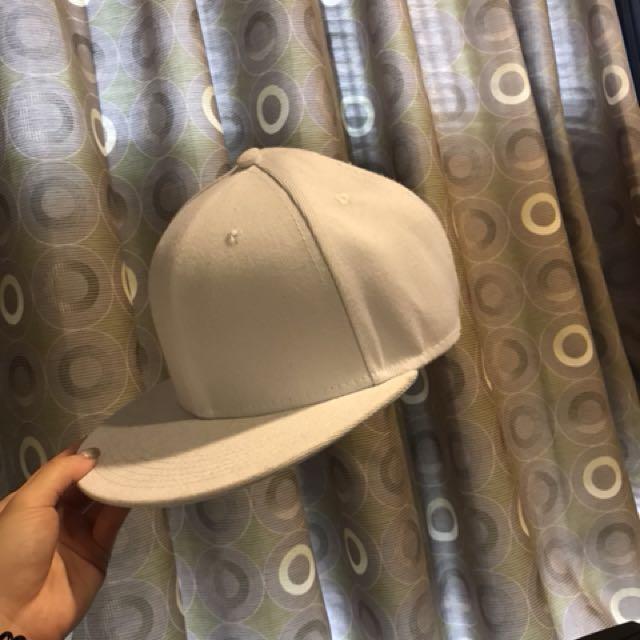 白棒球帽60免運