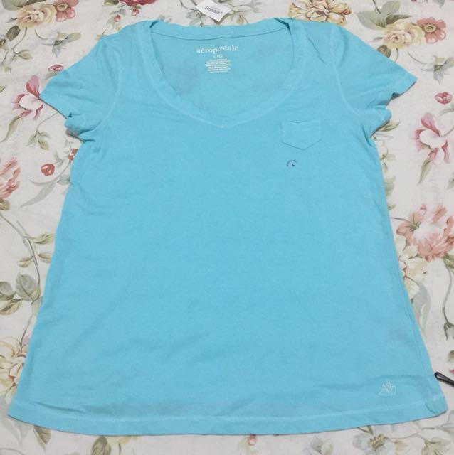 Aeropostale Ladies' Shirt