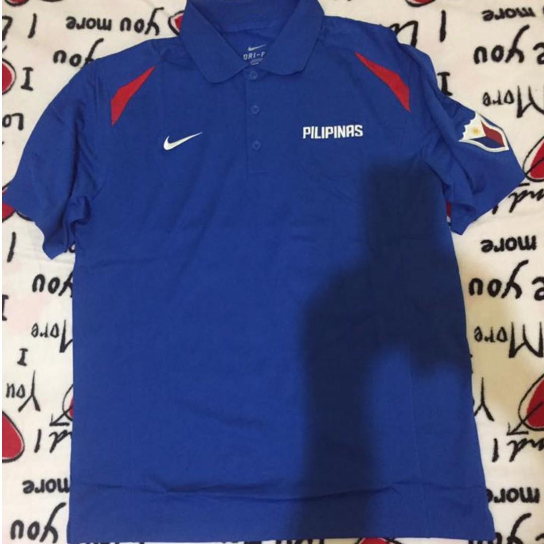 c3b59c7d8b86 Pilipinas Polo Shirt Sale Philippines - BCD Tofu House