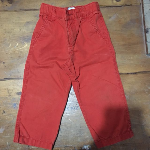 Authentic Old Navy Baby Pants