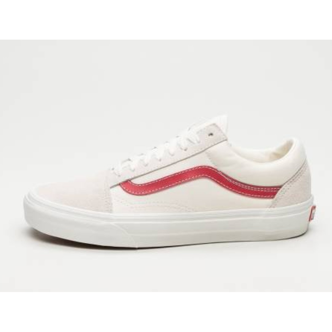 authentic vans old skool