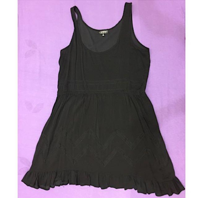 COTTON ON Dress S