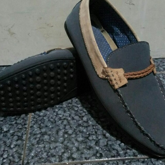 Footin shoes size 41-42 slim