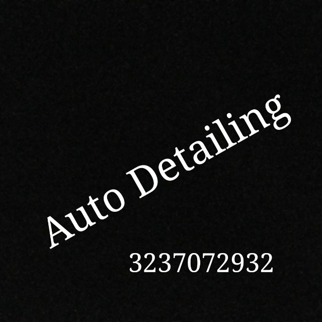 FOREIGN DETAILING