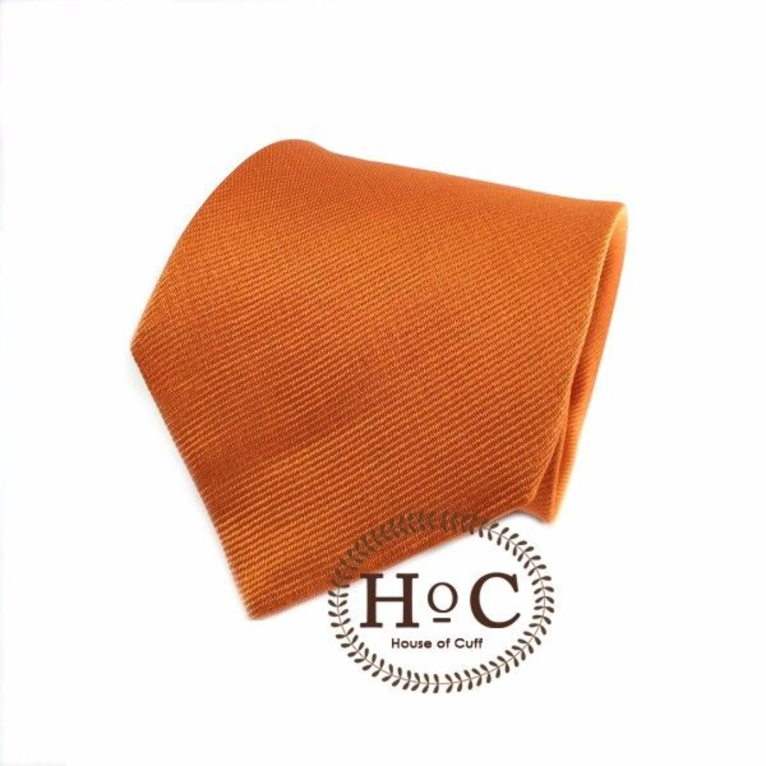 Houseofcuff Brown Tie Daftar Harga Terbaru Dan Terupdate Indonesia Dasi Neck Slim Polos Wedding Best Man Square Orange Black Photo