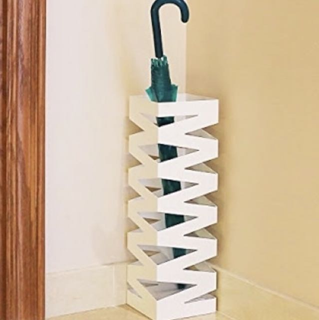 Modern Design Umbrella Stand