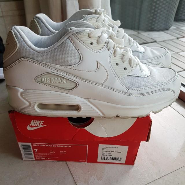 watch 296aa fa6a1 Home · Men s Fashion · Footwear · Sneakers. photo photo ...