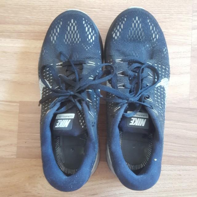Nike Lunarglide 7 AUS6.5
