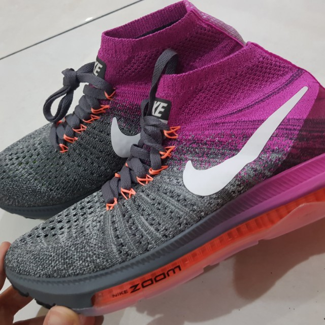 Nike Zoom All Out - sneakers - nike ori