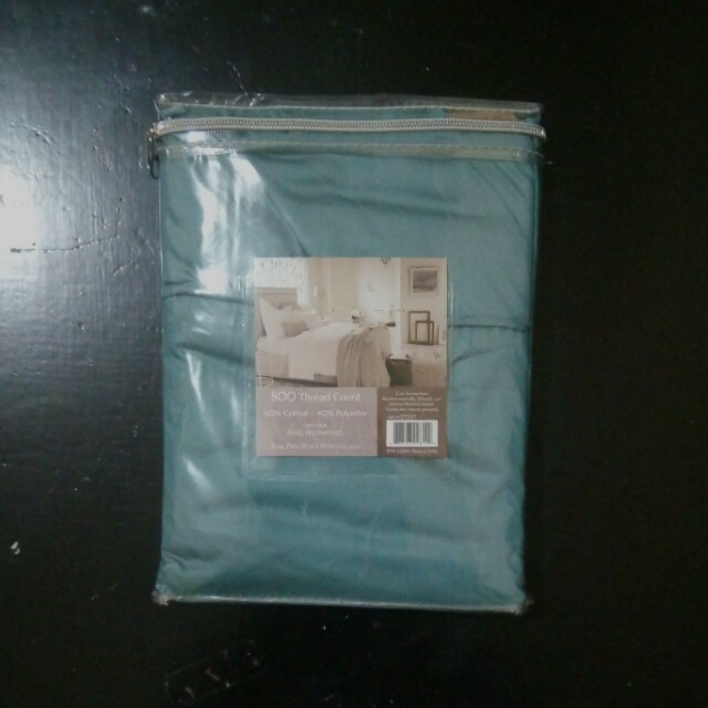 Pillow Case (King Size)