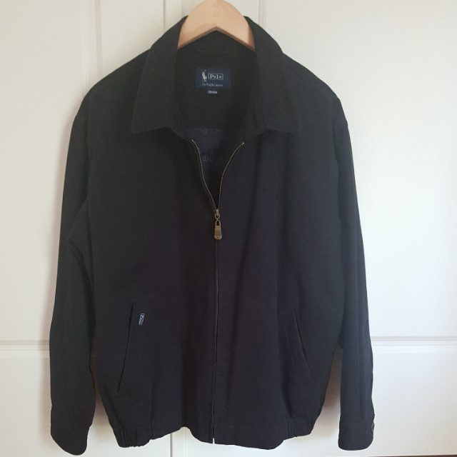 POLO by RALPH LAUREN sports jacket M