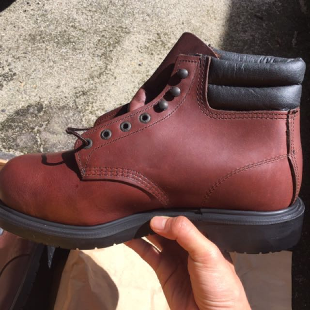 red wing 2245 price 4592e2