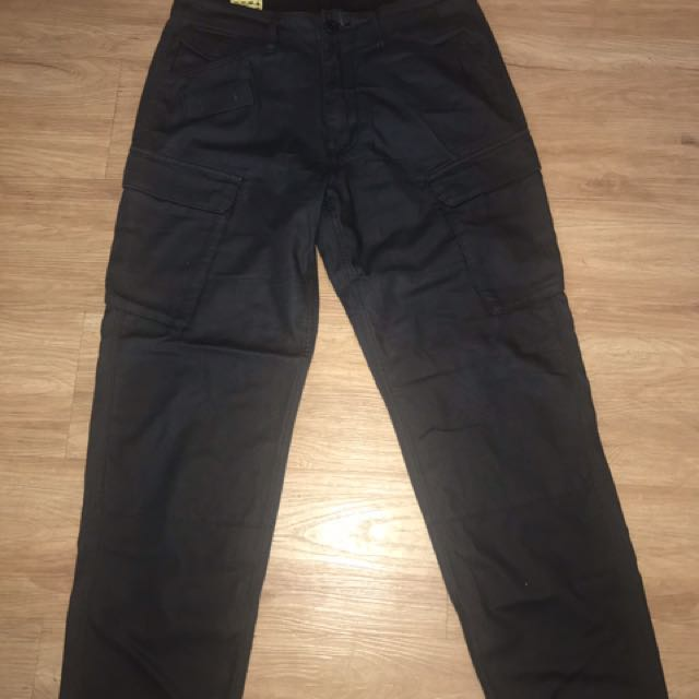 SALE !! GSTAR 👖 Pants Almost New/Must Go