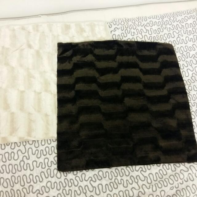 Square Pillow case cover