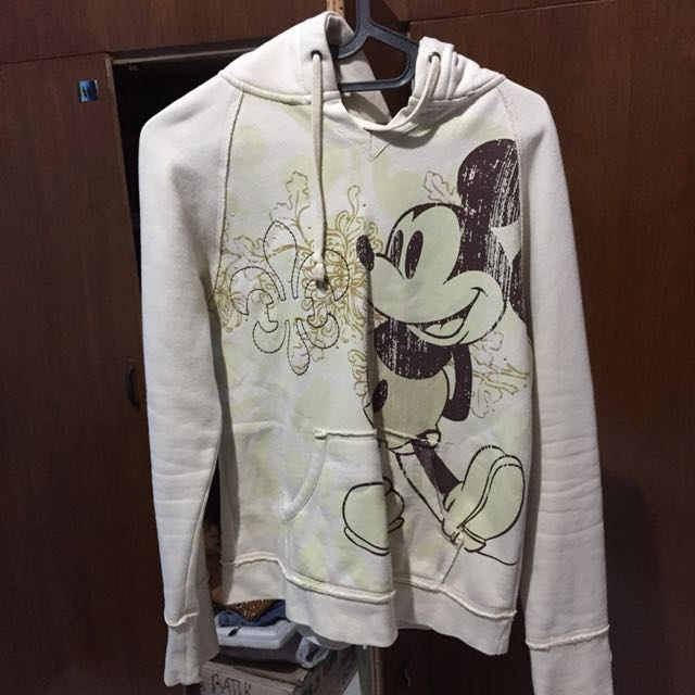 Sweater disney (mickey mouse)