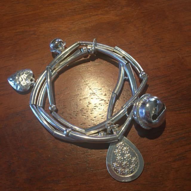 Witchery bracelet