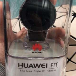 HUAWEI FIT華為智能手錶