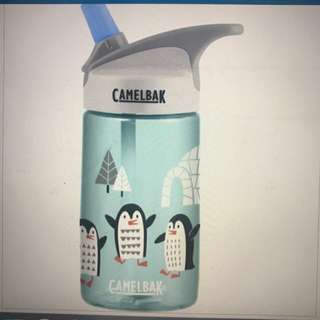 Camelbak Eddy Kids (Playful Penguins)