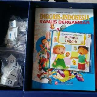 Kits Learning