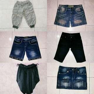 Pants Sale📣📣