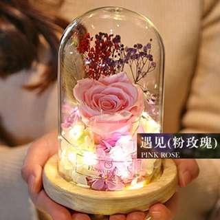 Preorder Special Gift - Flower Design 2