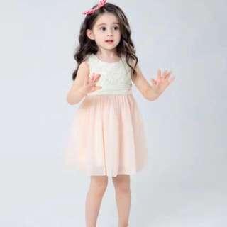 Party dress/princess dress/new year dress