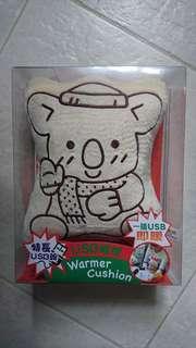 Warmer (USB)