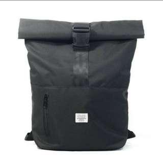 Rafheoo rucksack