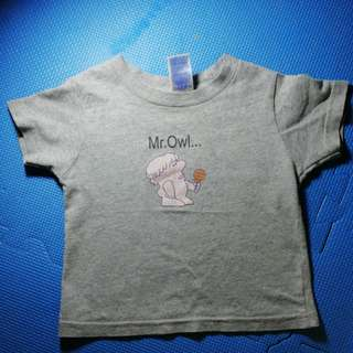 T-shirt for Baby Boys