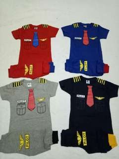 baju kanak2 murah