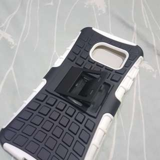 Generic S7 Case w/ stand