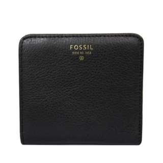 Fossil Bi-Fold Wallet