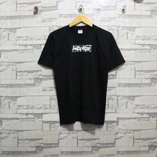 !NEW! TEES SUPREME