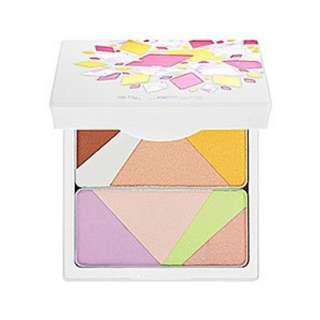 Shu Uemura flawless glow powder(limited edition)